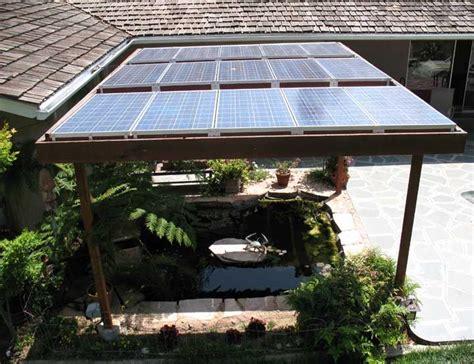 24 Best Solar Gazebo Images On Pinterest Gazebo Solar Solar Powered Gazebo Lights