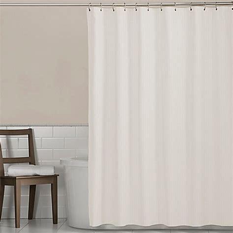 curtain shops norwich maytex norwich shower curtain bed bath beyond