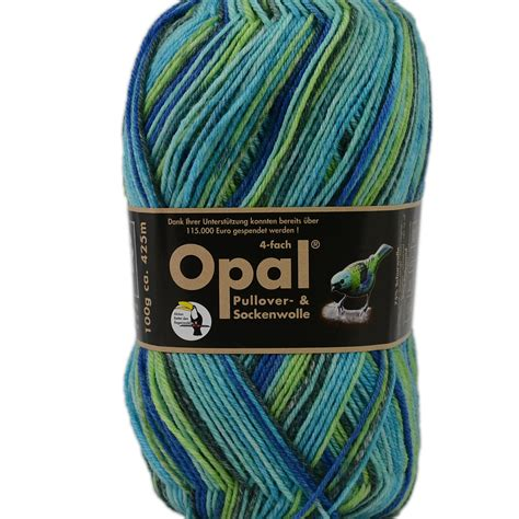 sock pattern opal yarn buy opal 4 ply sock knitting yarn at athenbys