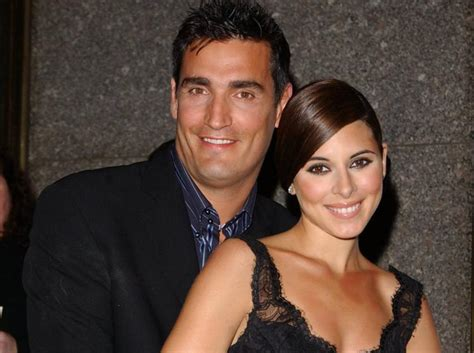 jamie lynn sigler husband 3 more indicted in stock scheme linked to sopranos ex