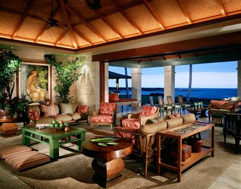 hawaiian interior design 10 best images about beautiful hawaiian architecture on seaside villas and architecture