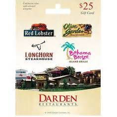Texas Longhorn Steakhouse Gift Cards - hobby lobby gift card wedding registry pinterest gift cards hobbies and hobby