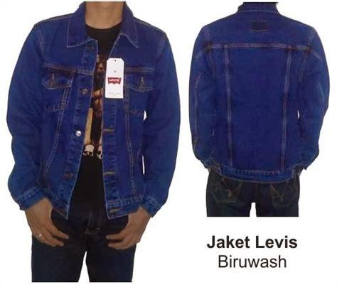Harga Jaket Levis H M jaket terbaru termurah pin d73833d6