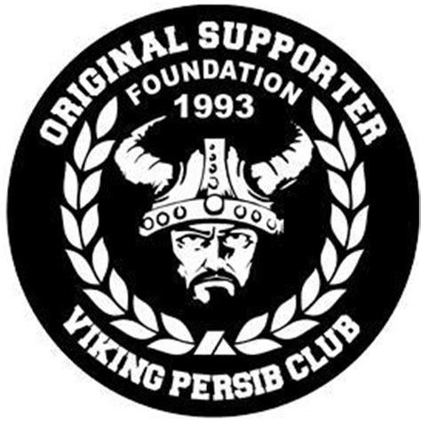 viking persib club originalvpc