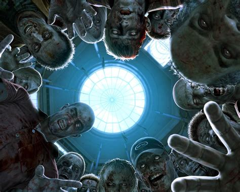 cool zombie wallpaper scary zombie wallpapers scary wallpapers