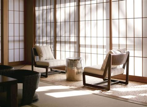 Low Chairs Living Room by Japanese Low Chair Buy Japanese Furniture Zaisu Japanese