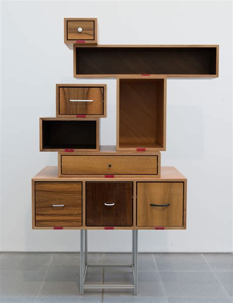 designboom gallery martino ger curates serpentine sackler gallery