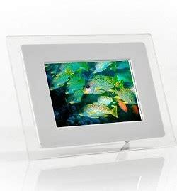 cornice digitale come funziona cornice digitale funziona anche come tv portatile e