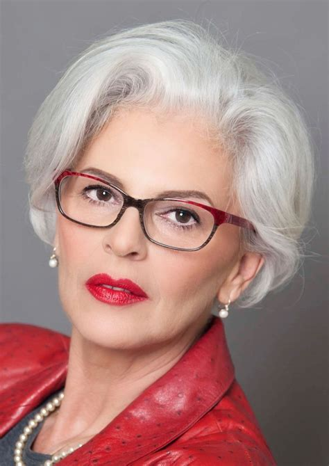 frames for grey hair 1352 best gorgeous gray hair images on pinterest