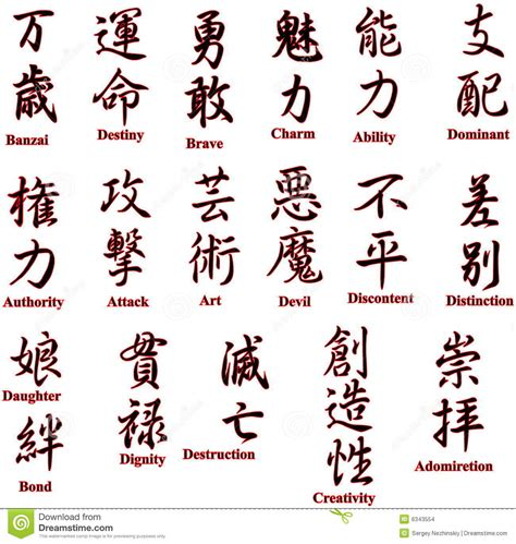 printable chinese alphabet a z chinese lettering a to z new calendar template site