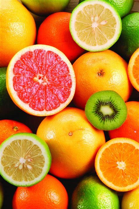 b fruit x フルーツの壁紙 iphone壁紙ギャラリー