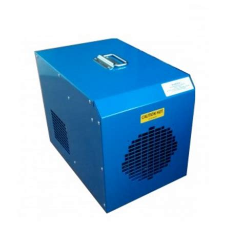 110v electric fan heater broughton blue ff3 110v 3kw portable industrial fan