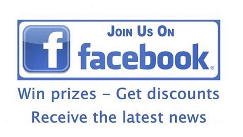 join our fan page on facebook facebook fan page contest riverside grooming
