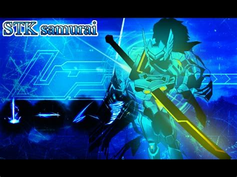 league of stickman samurai full version league of stickman unlocked stk samurai that op slice