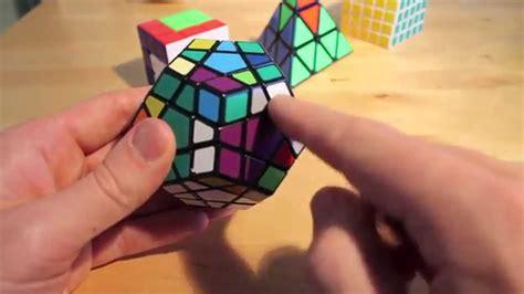 tutorial rubik layer 3 megaminx solve tutorial beginner method super easy