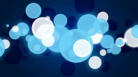 2 light blue white hd wallpapers backgrounds wallpaper