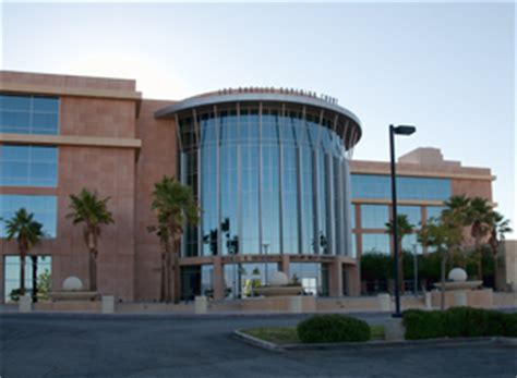 Antelope Valley Court Records Lancaster Criminal Defense Attorney Lancaster Courthouse