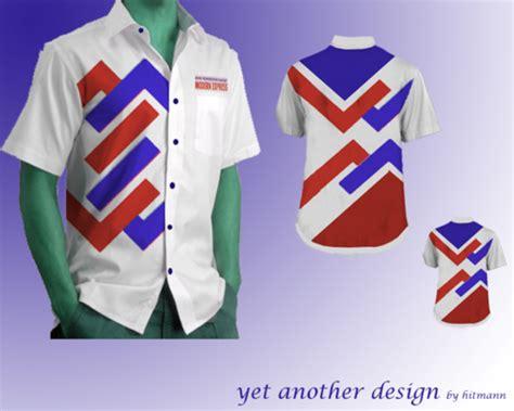 desain jaket akuntansi sribu jasa desain seragam kantor baju kaos akuntansi dan ke