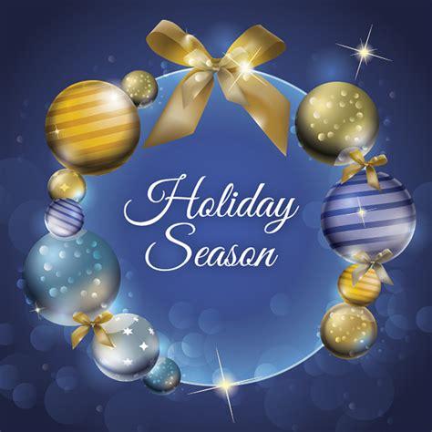 images of christmas season free vector graphics for christmas creative stall