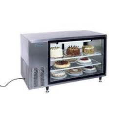 silver king skdc48st c1 48 quot refrigerated countertop
