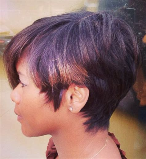 chicago hair style boyz cute 54 best healthy hair images on pinterest braids
