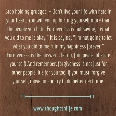 Holding Grudges Essay by Best 20 Holding Grudges Ideas On Grudge Quotes Forgiveness Quotes And Forgiveness