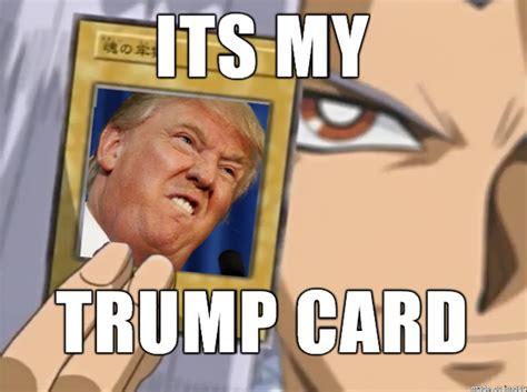 lol hilarious donald trump memes pictures cbs news
