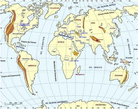 descarga de atlas del mundo 5 atlas geogr 225 fico el mundo