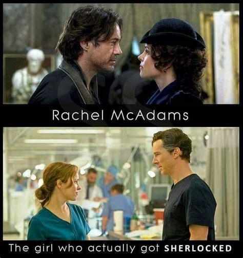 Bbc Sherlock Kink Meme - sherlock bbc kink meme bbc best of the funny meme
