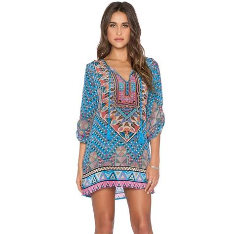 Sale Import Dress popular sales import buy cheap sales import lots from