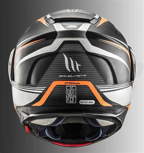 Helm Ktm top 7 helmets for ktm duke rc sport bikes in india