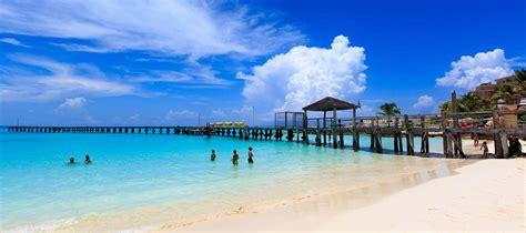 flights to cancun cun cheap flights to cancun lookupfare