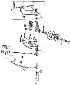 1995 mitsubishi mighty max parts mentor mitsubishi parts