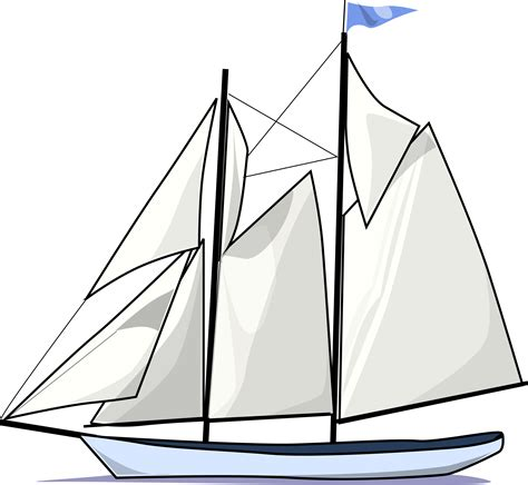 clipart old boat yacht clipart old boat pencil and in color yacht clipart