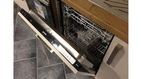 komplette einbauküche inspiration ikea wohnzimmer schwarz grau