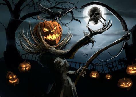 imagenes chidas halloween descubre 10 canciones imprescindibles para halloween