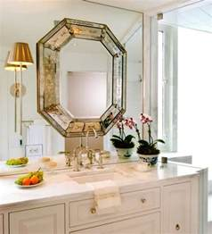 beautiful bathroom mirrors 25 beautiful bathroom mirrors ideas