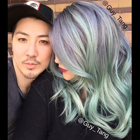 Hair Coloring Hair Hairtalk 174 71259 174 Best Hair Color Images On Hairstyles Braids And Hair