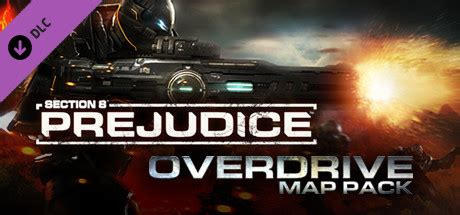 section 8 steam section 8 prejudice overdrive map pack on steam