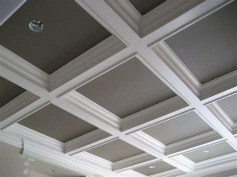 best 25 coffered ceilings ideas on coffer