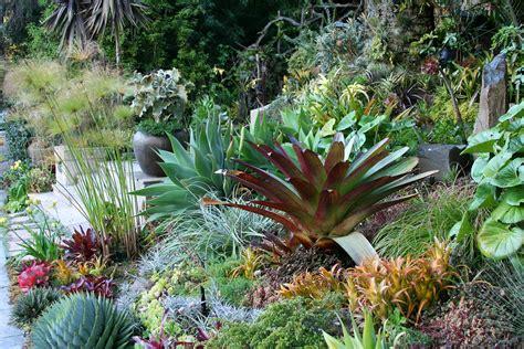 san fran botanical garden garden fling san francisco fling preliminary