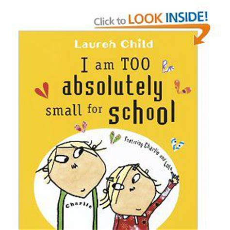 going south books 5 children s books about starting to school paperblog