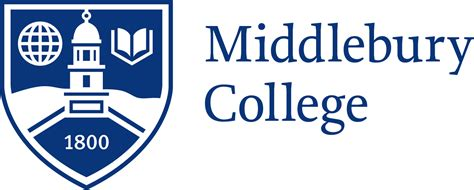 Middlebury College Letterhead comms file uploads middlebury