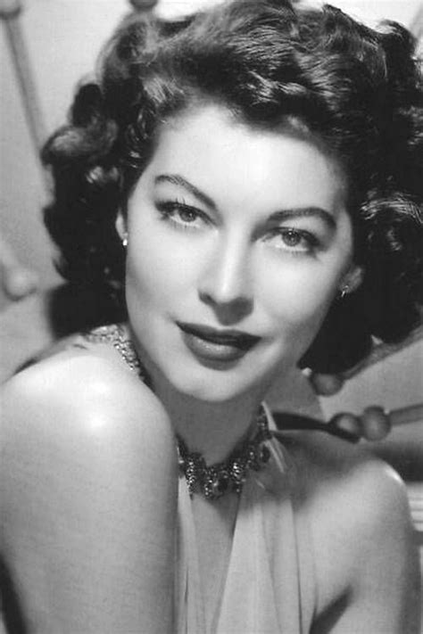 most beautiful classic actresses of all time 309 best ava gardner the most beautiful actress of all