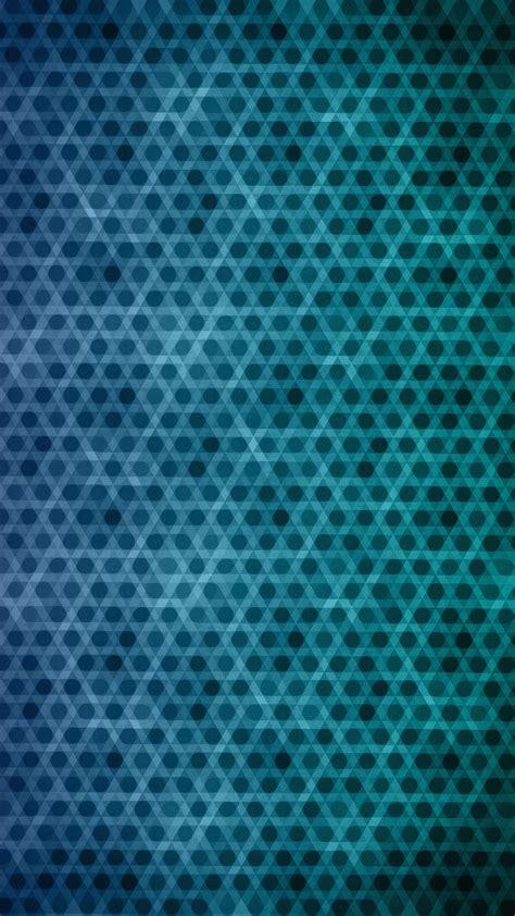 frische pixel  retina hd wallpaper fuer iphone  und