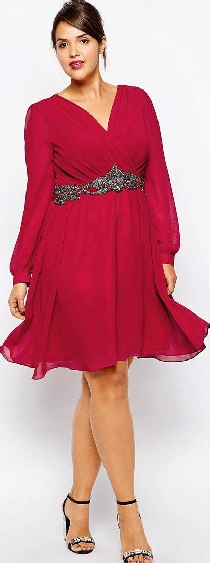 cruise wear for women over 60 211 best plus size cruise wear clothing for women over