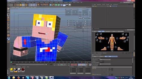 minecraft animation creator homeminecraft 1 rig giveaway and announcements minecraft animation