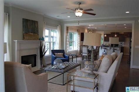 new open floor plans open floor plans new homes best free home design