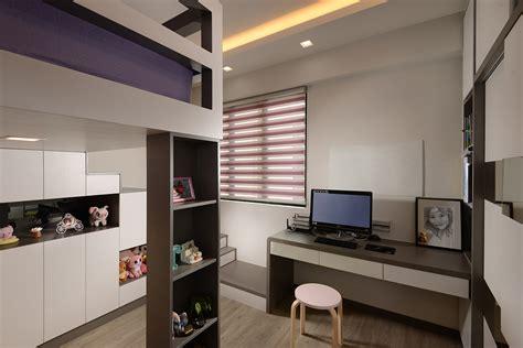 home interior design forum 100 home interior design singapore forum interior