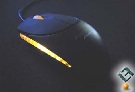 Mouse Krait razer krait gaming mouse review legit reviewsintroduction